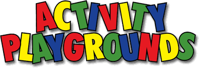 Creating unique play spaces
