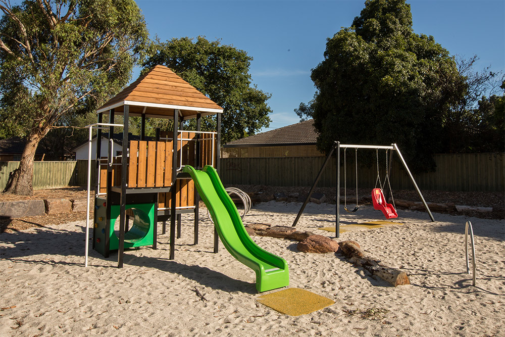 Activity Playgrounds, play equipment, place space, kids explore, learning, fun