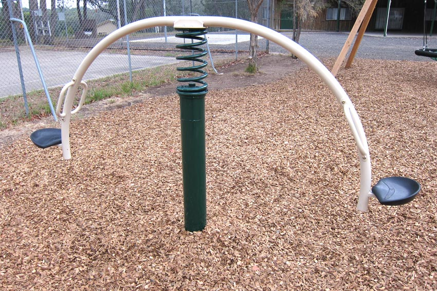 bouncer, seesaw, see saw, children, kids, explore, fun, playground, playspace, play space,