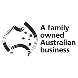 A family owned Australian business, Australian Made & Owned, playgrounds, landscape design, architecture, playspace