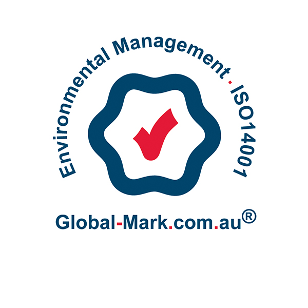 Global mark, ISO 4801, Australian Made & Owned, playgrounds, landscape design, architecture, playspace