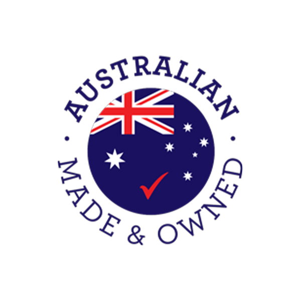 Australian Made & Owned, playgrounds, landscape design, architecture, playspace
