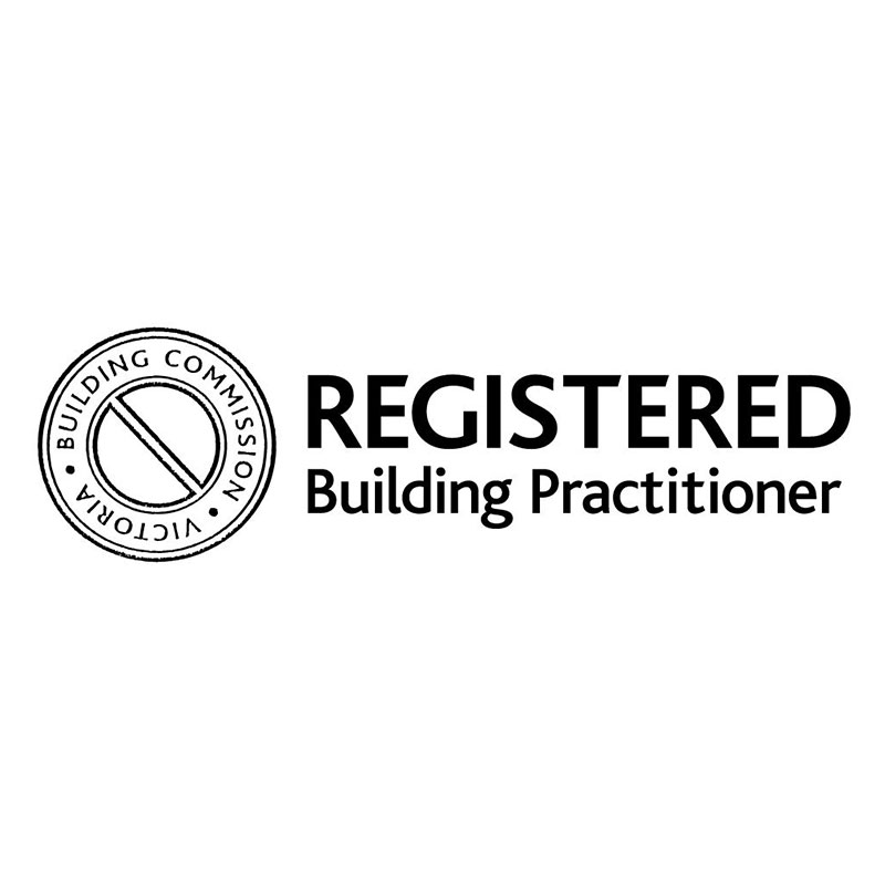 Registered Building Practitioner, Australian Made & Owned, playgrounds, landscape design, architecture, playspace